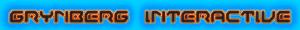 Logo de Grynberg Interactive