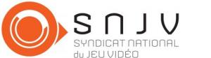 Logo du SNJV